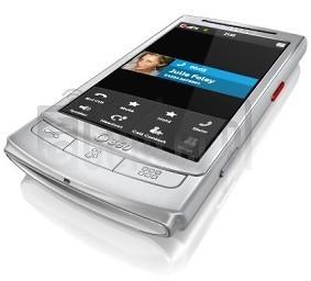 SAMSUNG i8320 Specification IMEIinfo