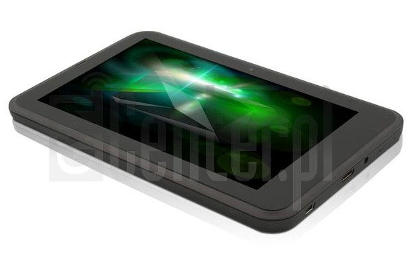 POINT OF VIEW ONYX 527 Navi image on imei.info