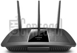 IMEI Check LINKSYS EA7500 Max-Stream on imei.info