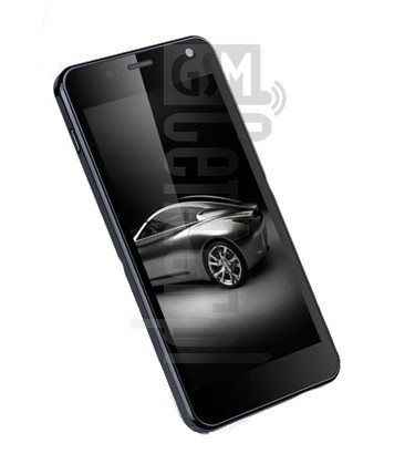 GIONEE DREAM D1 image on imei.info