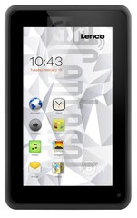 "LENCO CoolTab-73 7"" image on imei.info"