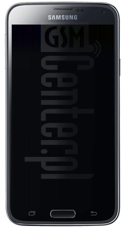 SAMSUNG G739F image on imei.info