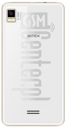INTEX Aqua Star L image on imei.info