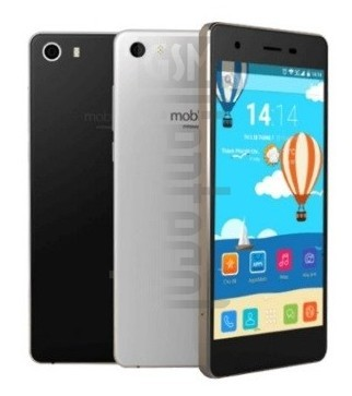 MOBIISTAR Prime X Plus image on imei.info