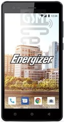 IMEI Check ENERGIZER Energy E401 on imei.info