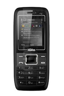 iGlo L800 image on imei.info