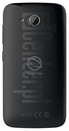 MANTA MSP4507 Victory LTE image on imei.info