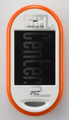 IMEI Check FIC Neo1973 on imei.info
