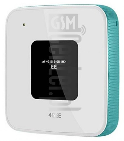 ALCATEL Y855V Mobile WiFi with Style image on imei.info