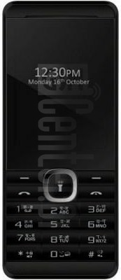 MICROMAX X249 image on imei.info