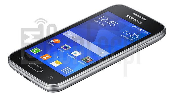 SAMSUNG G318h Galaxy Trend 2 Lite image on imei.info