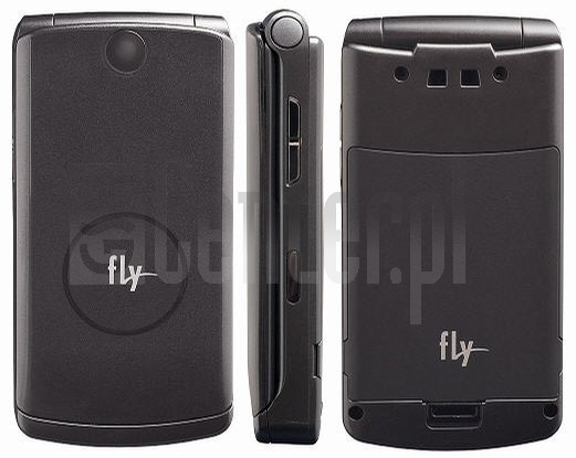 FLY SX300 image on imei.info