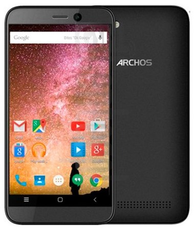 ARCHOS 40 Power image on imei.info