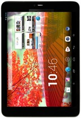 TURBO Pad 705 image on imei.info