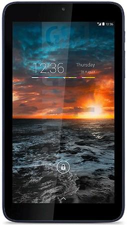 Vodafone Smart Tab 3G