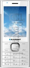 IMEI Check BLAUPUNKT FL 01 on imei.info