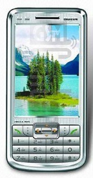 BEST WISDOM BW-V98+ image on imei.info