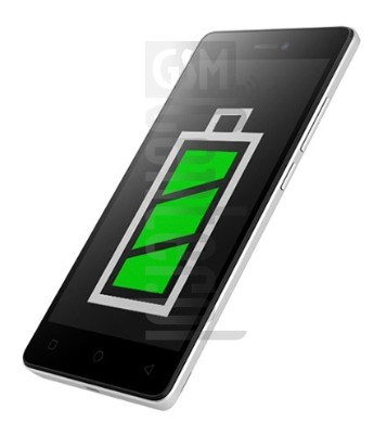 IMEI Check MICROMAX Canvas Juice 4 Q382 on imei.info