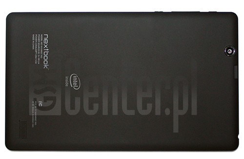 "EFUN Nextbook Flexx 8.0"" image on imei.info"