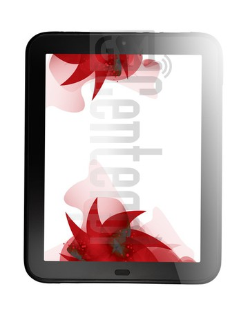 SHIRU Samurai 10 image on imei.info