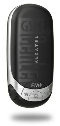 ALCATEL OT-S321A image on imei.info