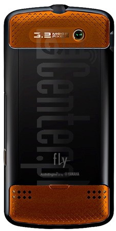 FLY MC210 image on imei.info