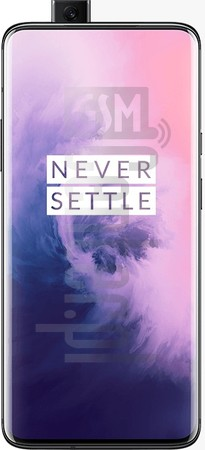 IMEI Check OnePlus 7 Pro on imei.info