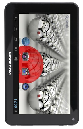 MODECOM FreeTAB 2096+ X2 image on imei.info