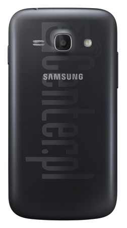 SAMSUNG S7278 Galaxy Ace 3 image on imei.info