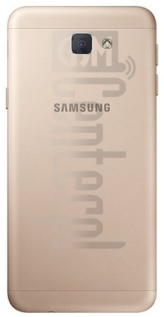 SAMSUNG G570F Galaxy J5 Prime Specification - IMEI info