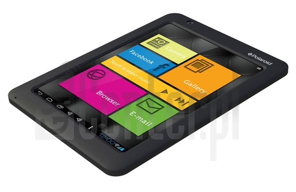 IMEI Check POLAROID PMID800 on imei.info