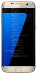DOWNLOAD FIRMWARE SAMSUNG G935F Galaxy S7 Edge