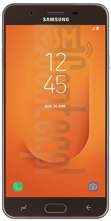 SAMSUNG Galaxy J7 Prime 2 Specification - IMEI info