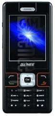 IMEI Check GIONEE X6 on imei.info