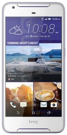 htc desire 628 dual sim - full phone specification - imei, Garten dekoo