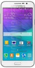 DOWNLOAD FIRMWARE SAMSUNG G720N0 Galaxy Grand Max