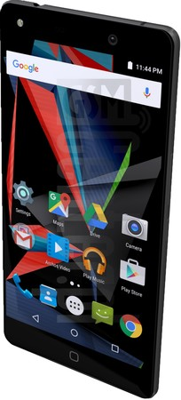 ARCHOS Diamond 2 Plus image on imei.info