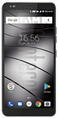 IMEI Check GIGASET GS370 Plus on imei.info