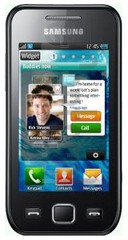 DOWNLOAD FIRMWARE SAMSUNG S5253 Wave525