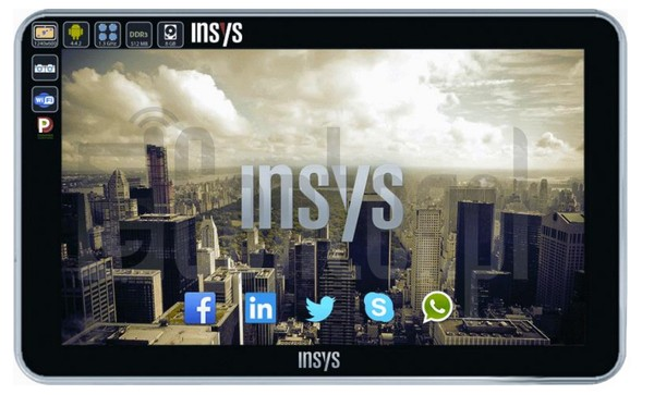"INSYS VI4-903 9"" image on imei.info"