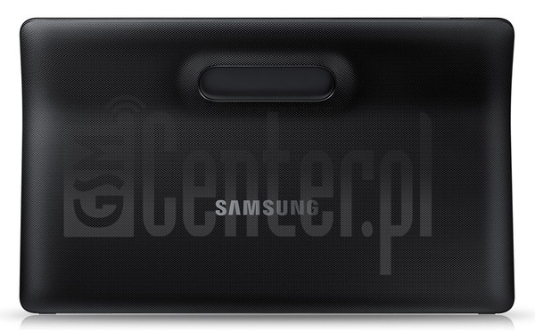 "SAMSUNG T670 Galaxy View 18.4"" image on imei.info"