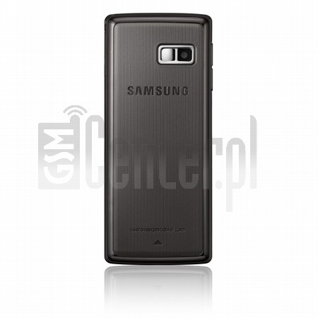 IMEI Check SAMSUNG M150 on imei.info