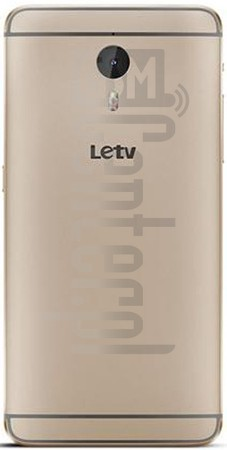 LeTV One Pro Le1 Pro image on imei.info
