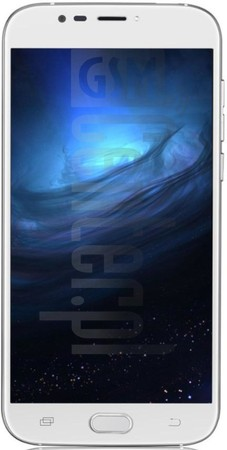 DOOGEE X9 Mini image on imei.info