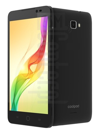 IMEI Check CoolPAD Roar 3 on imei.info
