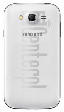SAMSUNG I9060i Galaxy Grand Neo Plus image on imei.info