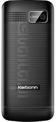 karbonn kc620 pc suite