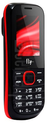 FLY DS156 image on imei.info