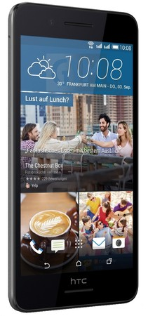 htc desire 728 ultra edition specification