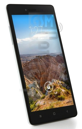 TENGDA A968 image on imei.info